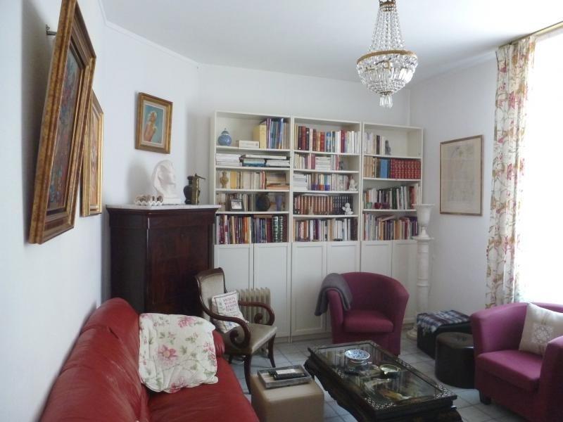Vente maison / villa Chatellerault 243800€ - Photo 3