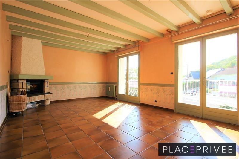 Vente maison / villa Champigneulles 240000€ - Photo 4