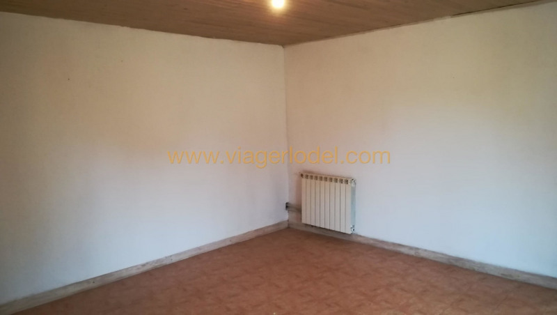 Life annuity house / villa Blaye-les-mines 95000€ - Picture 11