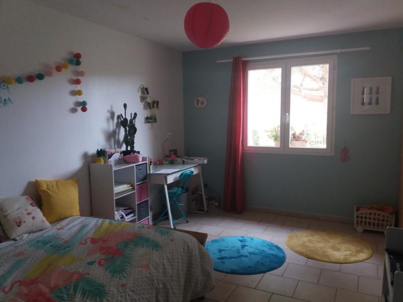 Deluxe sale house / villa Agen 560000€ - Picture 10