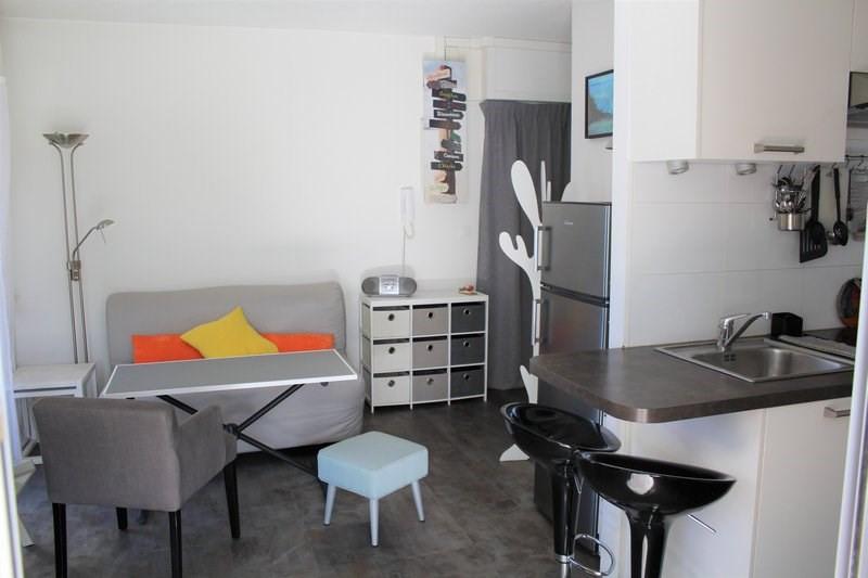 Sale apartment Arcachon 255000€ - Picture 5