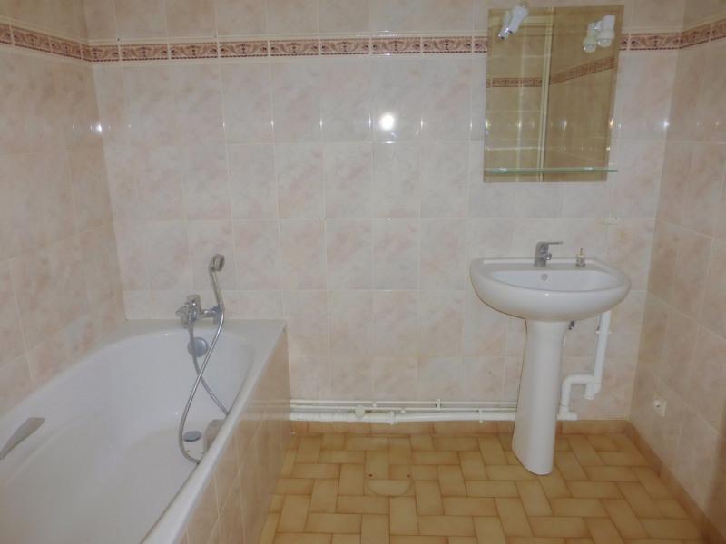 Vente appartement Pont-évêque 97000€ - Photo 6
