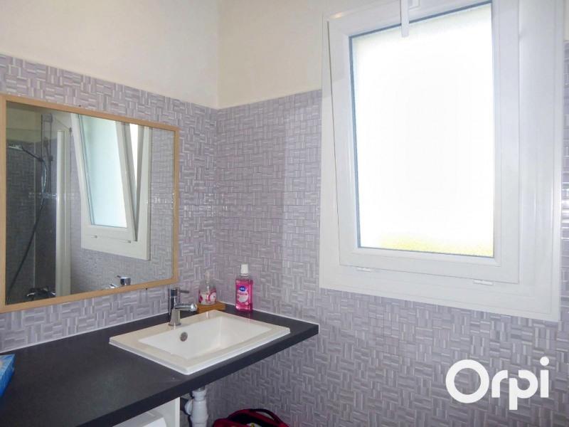 Sale apartment Vaux sur mer 267750€ - Picture 10