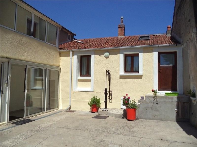 Vente appartement Prox  marolles en hurepoix 156000€ - Photo 2
