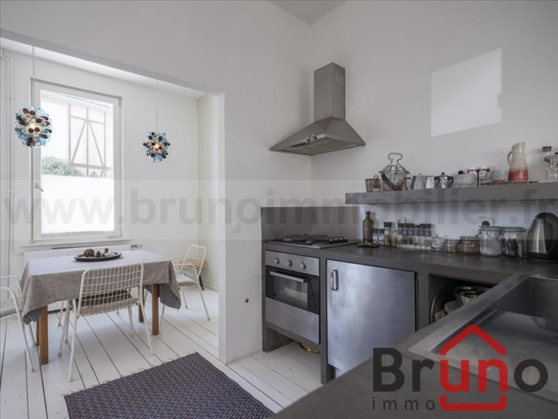 Verkoop  huis Le crotoy 336000€ - Foto 4