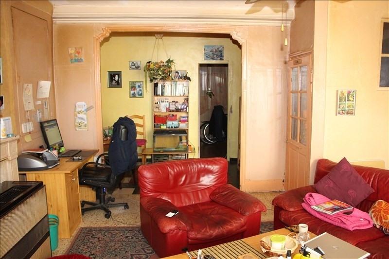 Prodotto dell' investimento appartamento Chalon sur saone 38500€ - Fotografia 2