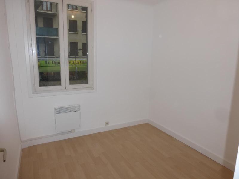 Location appartement Aix en provence 865€ CC - Photo 5