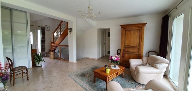 Vente de prestige maison / villa Epron 599000€ - Photo 5