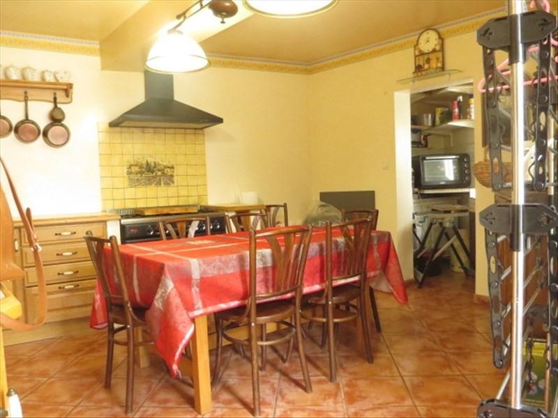 Sale house / villa Carcassonne 159000€ - Picture 7