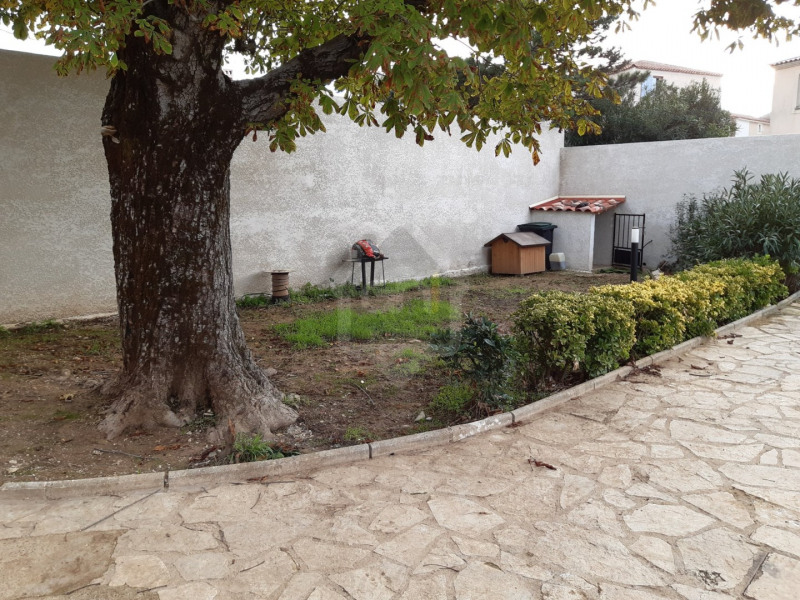 Vente maison / villa Aubagne 495 000€ - Photo 10