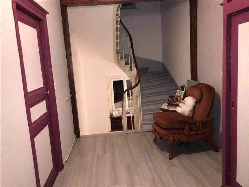 Sale house / villa Saacy sur marne 230000€ - Picture 5
