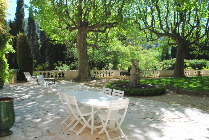 Immobile residenziali di prestigio casa Bargemon 1850000€ - Fotografia 3