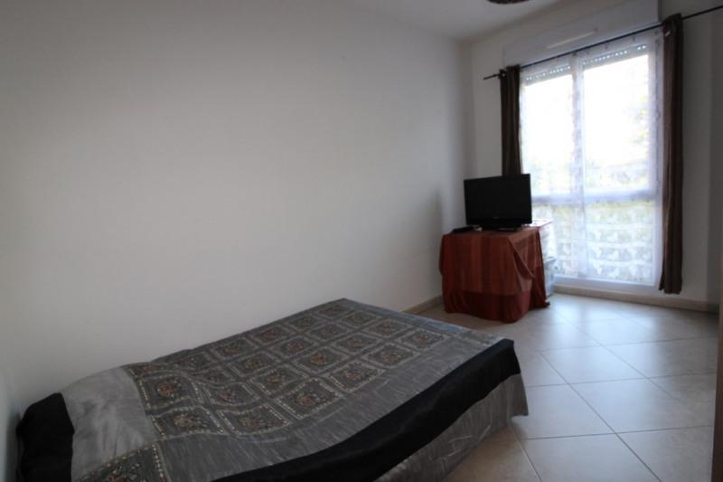 Venta  apartamento Hyeres 372700€ - Fotografía 11