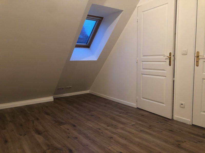 Location appartement Arpajon 970€ CC - Photo 5