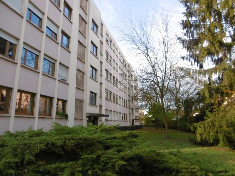 Location appartement Kingersheim 750€ CC - Photo 10