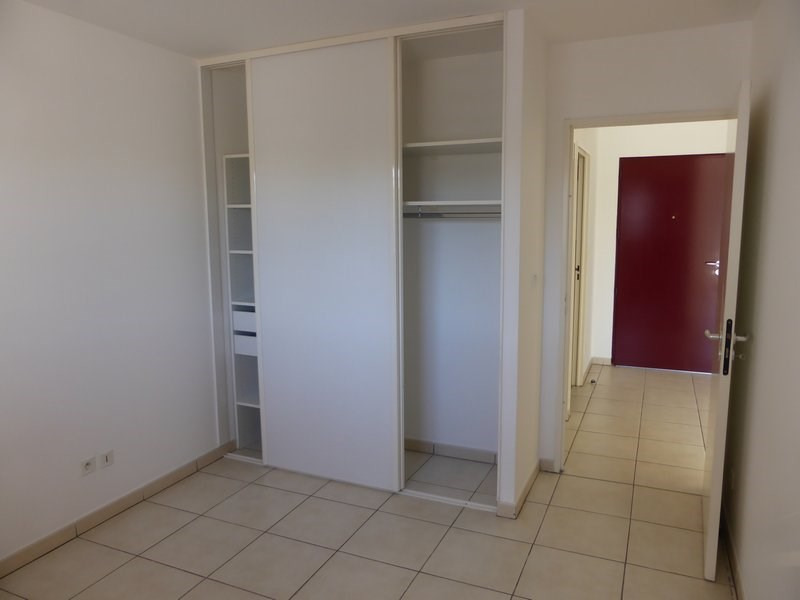 Vente appartement St denis 97 000€ - Photo 4