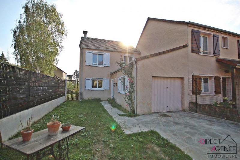 Maison Champs Sur Marne 5 pièce (s) 88 m²