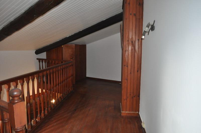 Affitto appartamento Saint jean cap ferrat 1050€ CC - Fotografia 5