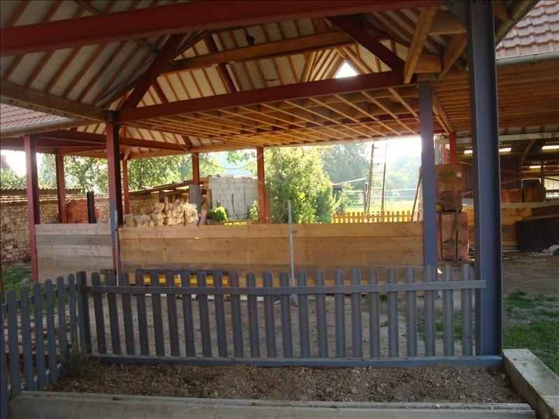 Deluxe sale house / villa Monchy au bois 459000€ - Picture 6