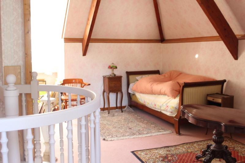 Vente maison / villa Marly le roi 820000€ - Photo 6