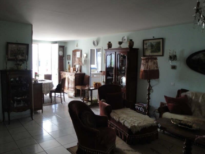 Location maison / villa Niort 720€ CC - Photo 9