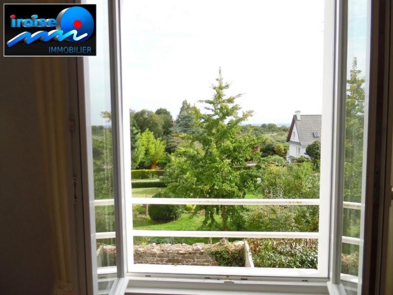 Sale house / villa Brest 175200€ - Picture 6