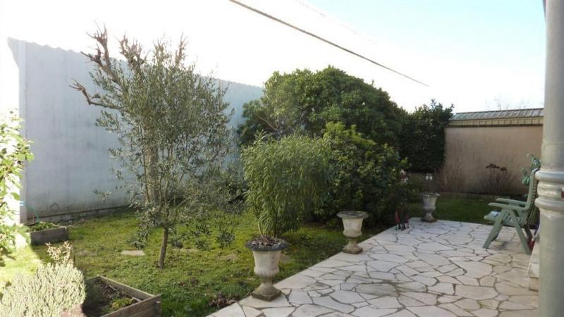 Location maison / villa Albi 780€ CC - Photo 4