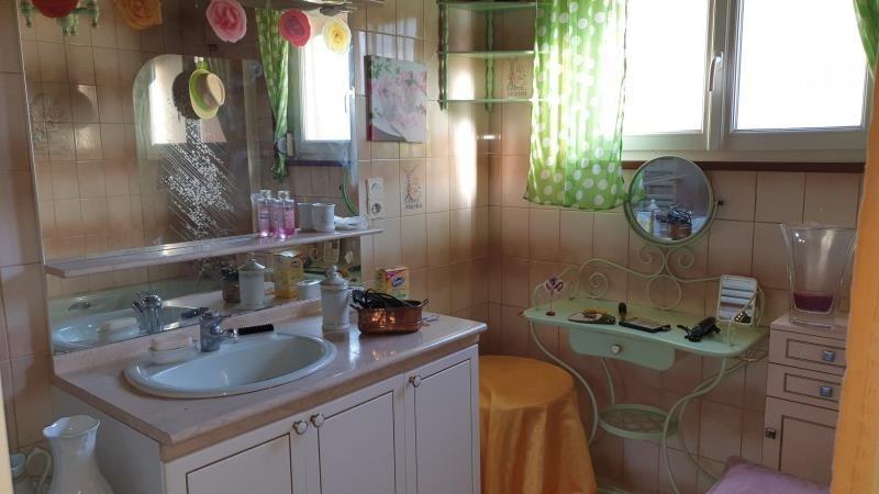Sale house / villa Lannion 139200€ - Picture 4