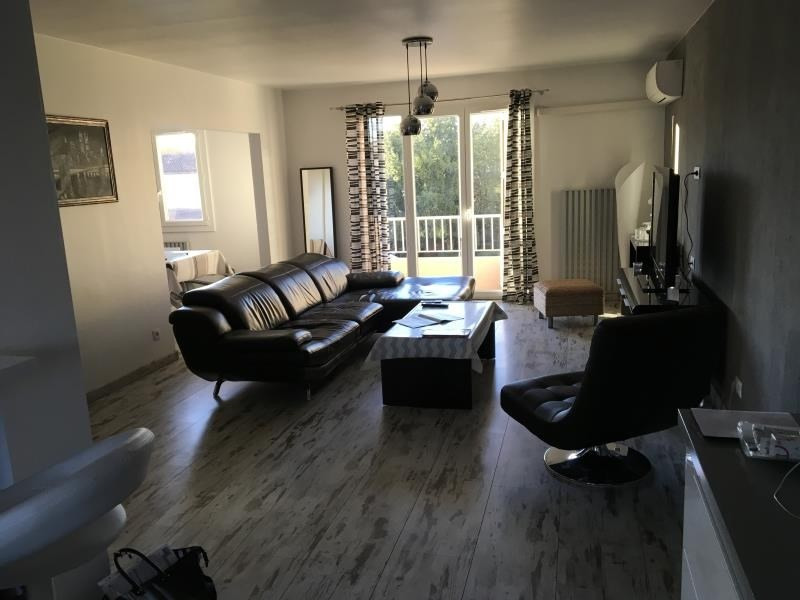 Vente appartement Hyeres 236 250€ - Photo 12