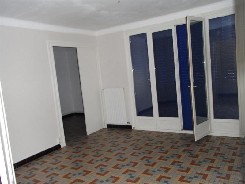Vente appartement Pierre benite 136500€ - Photo 3