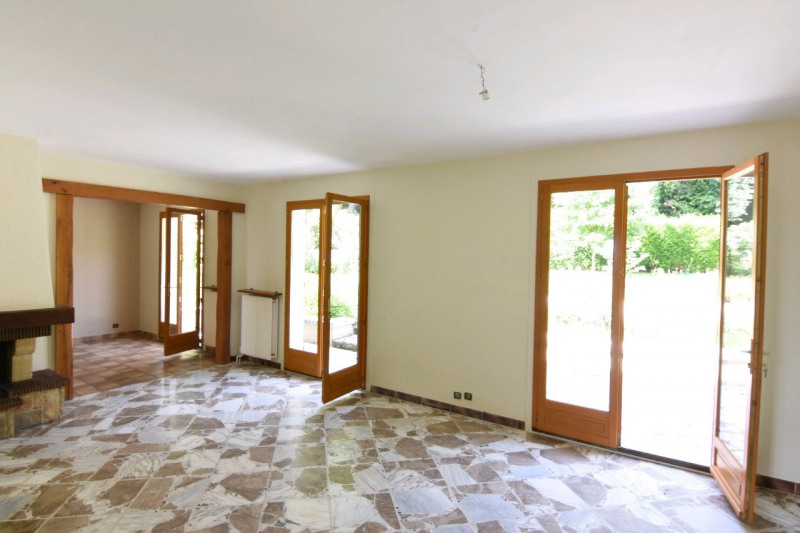 Sale house / villa Neuilly en thelle 239000€ - Picture 3