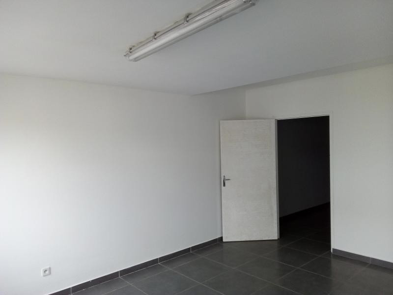 Sale empty room/storage Terre sainte 112 000€ - Picture 5