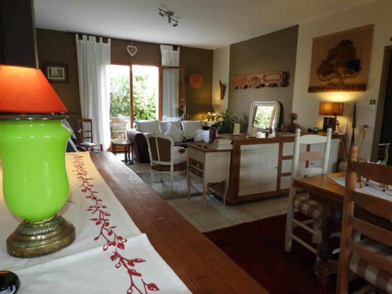 Vente maison / villa Vaux sur mer 336000€ - Photo 5