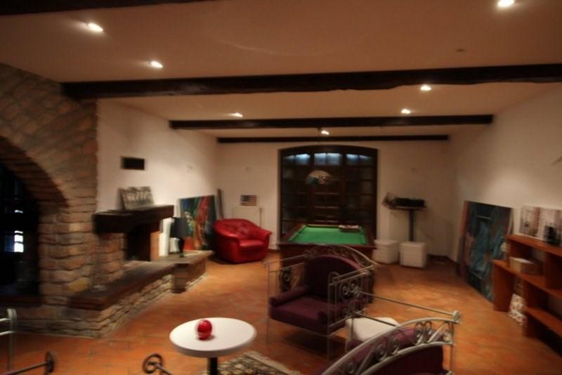 Vente maison / villa Les avenieres 299000€ - Photo 10