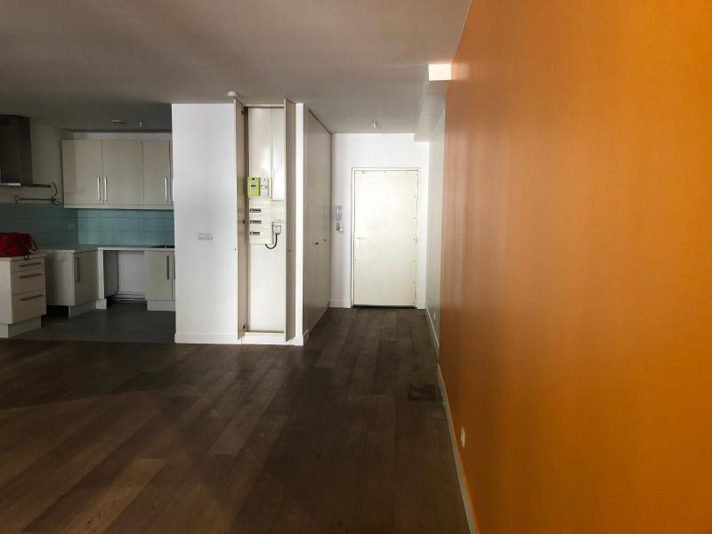 Location appartement Bagnolet 1414€ CC - Photo 2