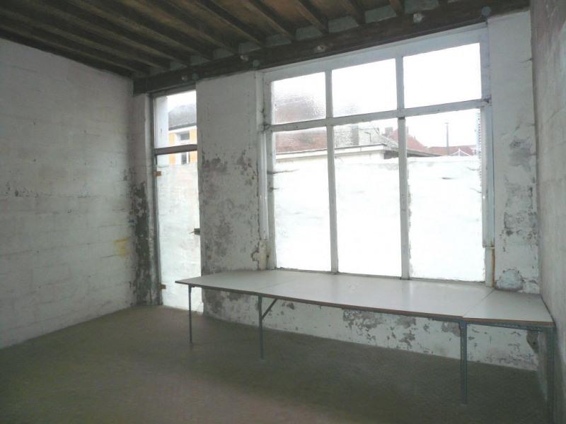Sale house / villa Caudry centre 79000€ - Picture 3