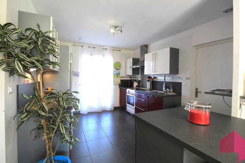 Venta  casa Montrabe 339000€ - Fotografía 4