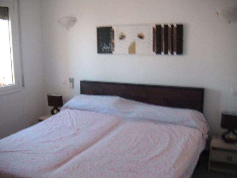 Vacation rental apartment Roses santa-margarita 792€ - Picture 20