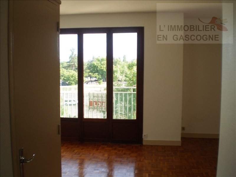 Vente appartement Auch 45000€ - Photo 3