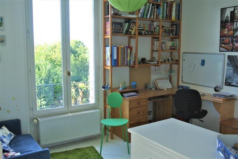 Sale house / villa St leu la foret 486000€ - Picture 7
