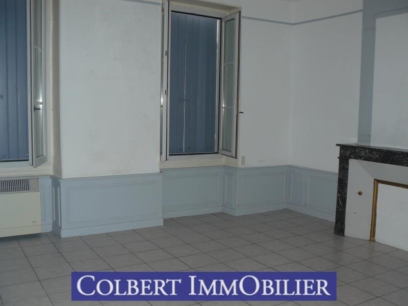 Location appartement Seignelay 580€ CC - Photo 7