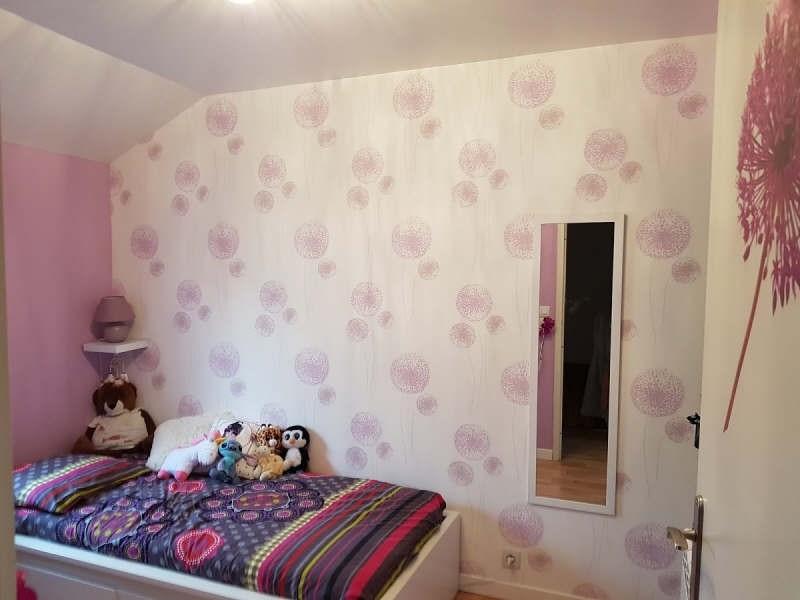 Sale house / villa Pontoise 289000€ - Picture 5