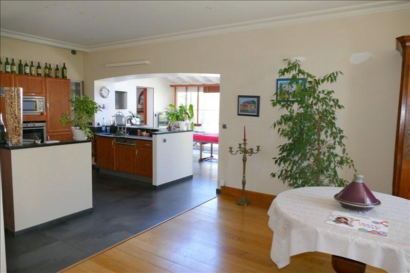 Deluxe sale house / villa Vaux sur mer 821600€ - Picture 10