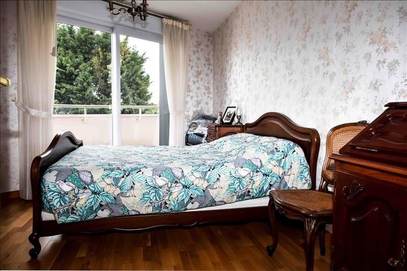 Sale apartment Dunkerque 225535€ - Picture 5