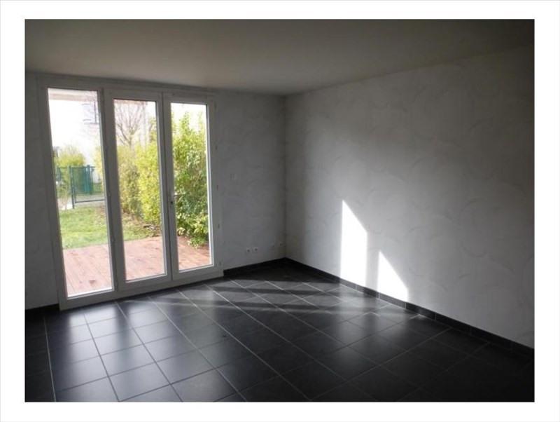 Location appartement Douai 705€ CC - Photo 1