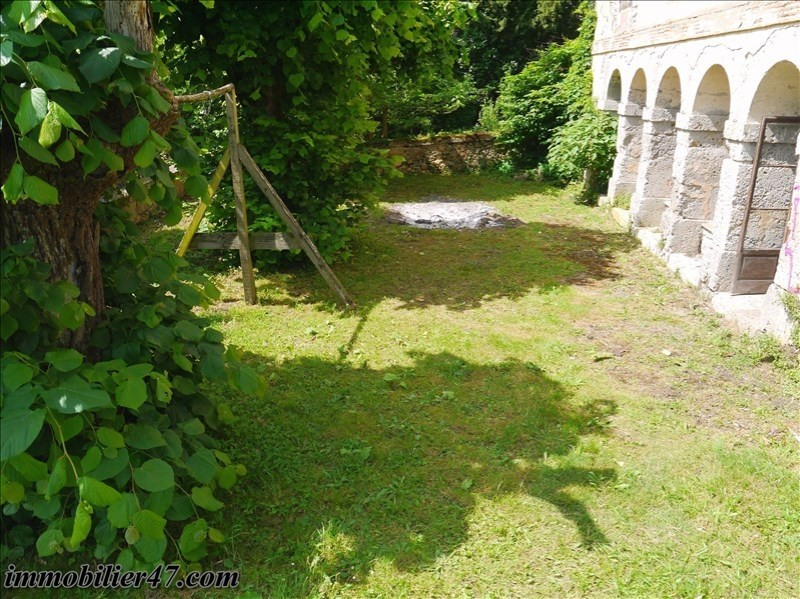 Vente maison / villa Prayssas 190 000€ - Photo 10