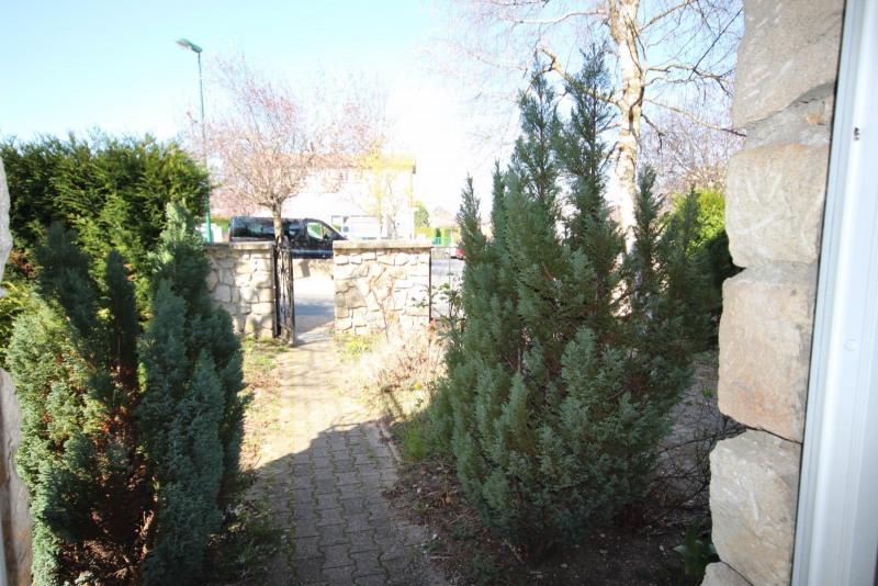 Vente maison / villa St julien chapteuil 160000€ - Photo 7