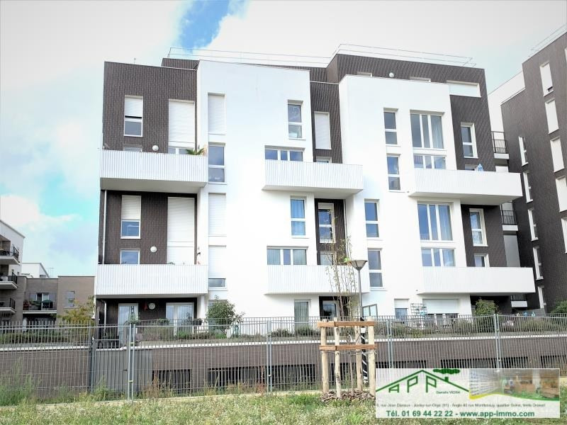 Vente appartement Athis mons 299 000€ - Photo 1