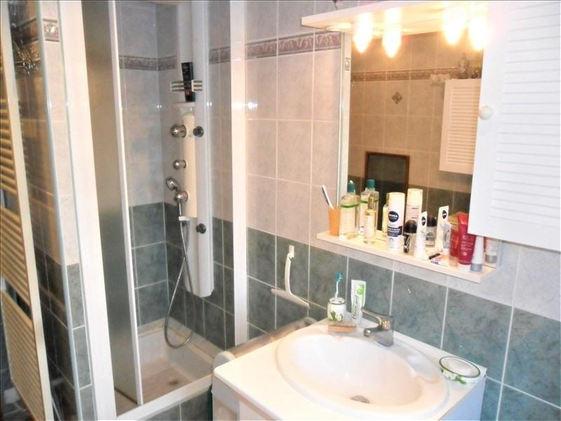 Sale house / villa Arras 230000€ - Picture 8