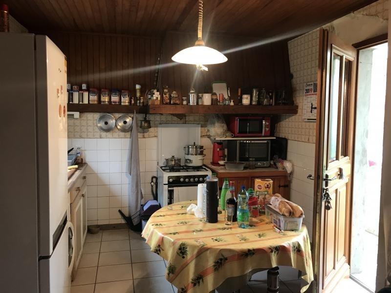 Vente maison / villa Orgerus 231000€ - Photo 4